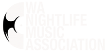Washington Nightlife & Music Association